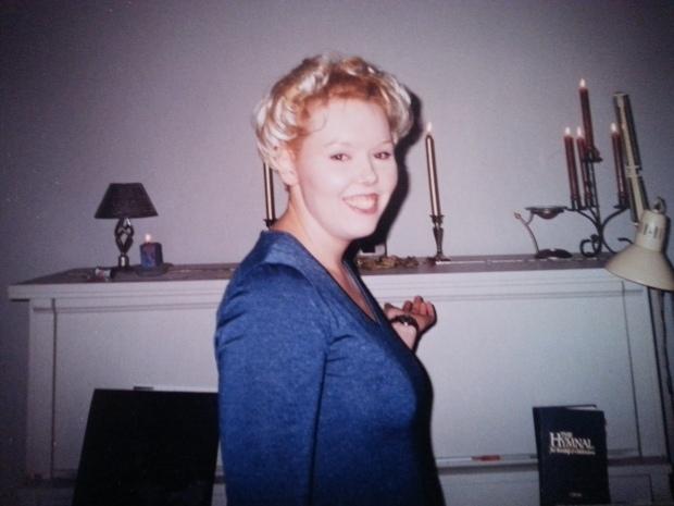 NYE 1999