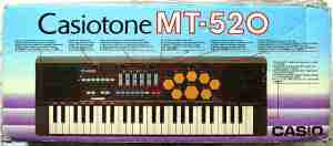 Casio_MT-520_box